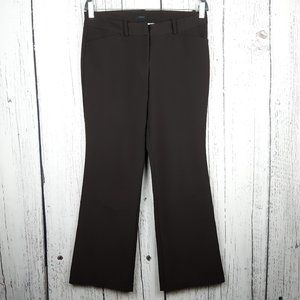 Worthington Modern Fit Dress Pants Size 6P